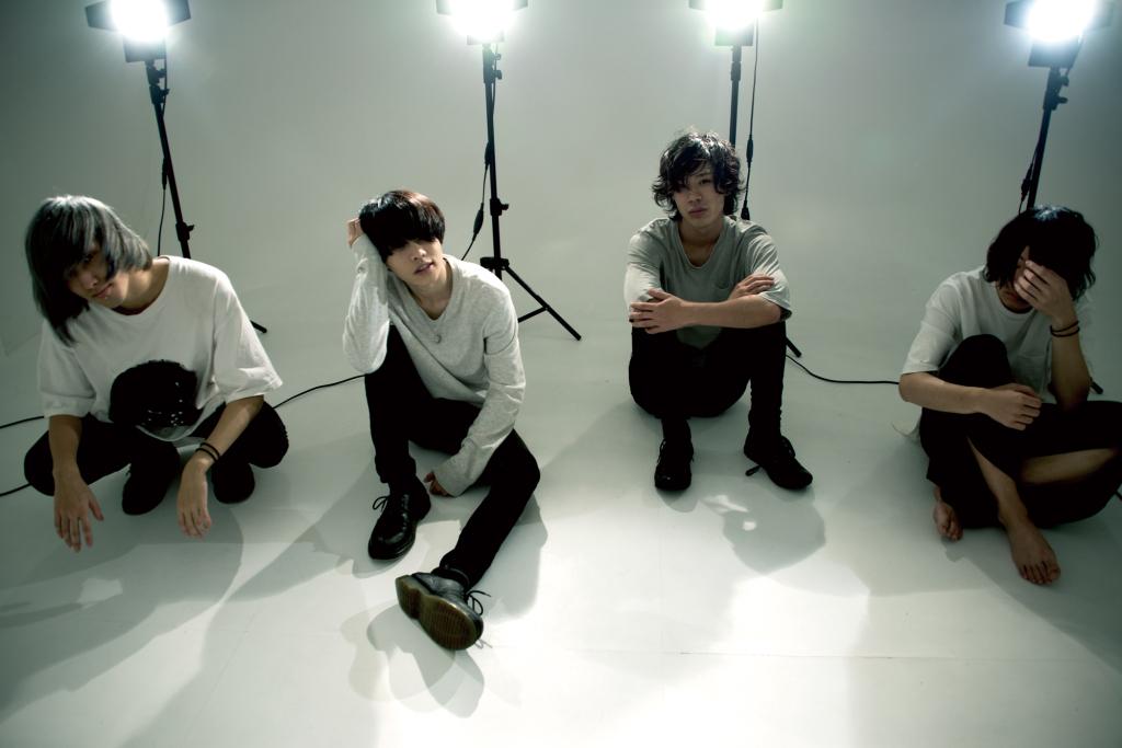 kamisai_2nd_ap_s