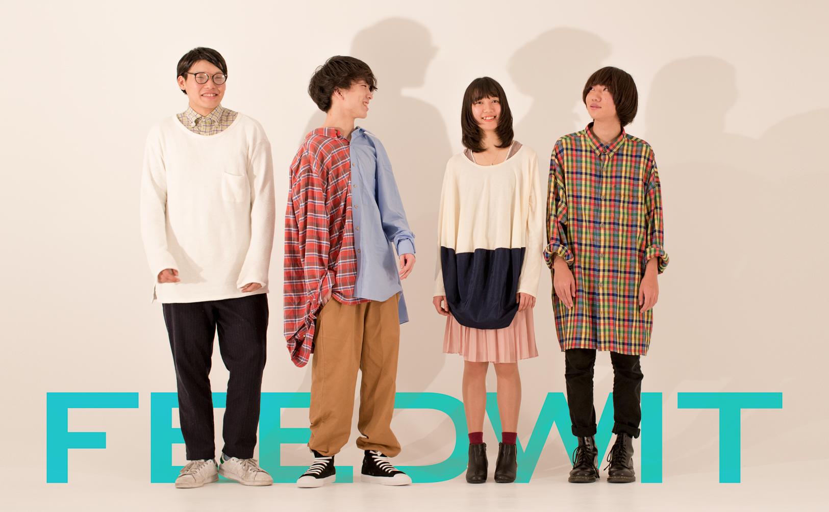 FEEDWIT_AP