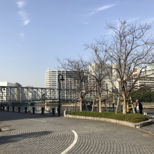 s_蜀咏悄 2017-12-16 9 56 48