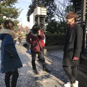 s_蜀咏悄 2017-12-16 9 56 57
