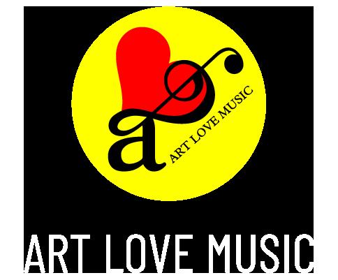 ART LOVE MUSIC